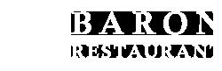 Baron Restaurant Międzyzdroje